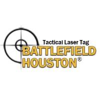 Battlefield Houston Linkedin