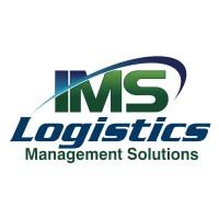 IMS Logistics Management Solutions | LinkedIn