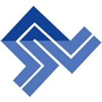 Allied Silica Limited | LinkedIn