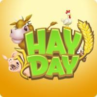 hay day hack 2018 deutsch