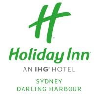 Holiday Inn Darling Harbour | LinkedIn