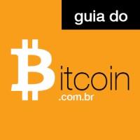 guia do bitcoin br btc acum