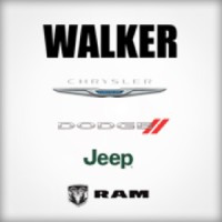 Walker Chrysler Dodge Jeep Ram Certified Pre Owned