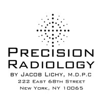 Precision Radiology | LinkedIn