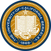Berkeley Endowment Management Company | LinkedIn