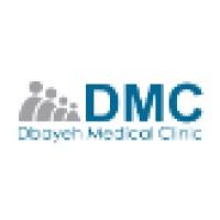DMC - Dbayeh Medical Clinic   LinkedIn