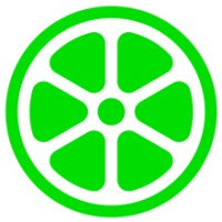 Lime | LinkedIn