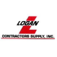 Logan Contractors Supply Linkedin