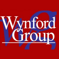 Image result for wynford group