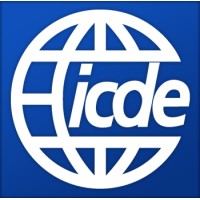 ICDE - International Council for Open and Distance Education