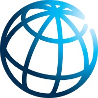 The World Bank | LinkedIn