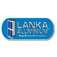 Lanka Aluminium Industries PLC | LinkedIn
