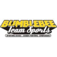 Bumblebee Team Sports | LinkedIn