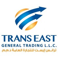 Trans East Co  | LinkedIn