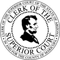 Maricopa County Clerk of the Superior Court   LinkedIn