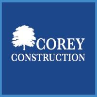 Corey Roofing & Construction   LinkedIn