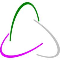 Trio Pharmaceutials, Inc  | LinkedIn