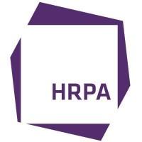 HRPA - Human Resources Professionals Association | LinkedIn