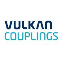 Картинки по запросу vulkan couplings