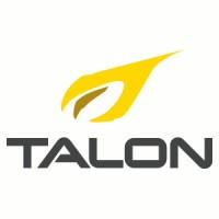 Talon Aerolytics | LinkedIn