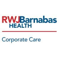 RWJBarnabas Health Corporate Care | LinkedIn
