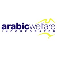 Image result for arabic welfare