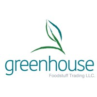 Greenhouse FoodStuff Trading LLC  | LinkedIn