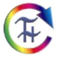 Total Health Clinic Linkedin
