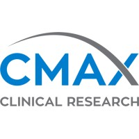 cmax clinical research linkedin