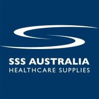 SSS Australia | LinkedIn