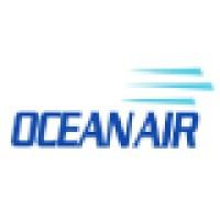 OCEANAIR Inc  | LinkedIn