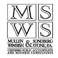 Image result for mullen sondberg wimbish & stone