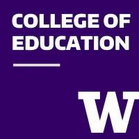 University Of Washington College Of Education Linkedin