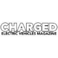Charged Electric Vehicles Magazine