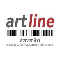 3bf544f8552 artline Furniture   LinkedIn