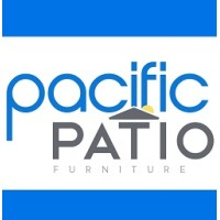 Pacific Patio Furniture Linkedin