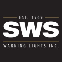 Sws Warning Lights Inc Linkedin