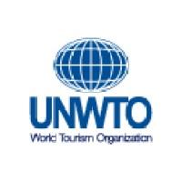 World Tourism Organization (UNWTO)   LinkedIn