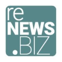 Renewable Energy News >> Renews Renewable Energy News Linkedin