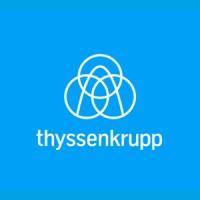 Thyssenkrupp aerospace na tmx aerospace linkedin publicscrutiny Choice Image