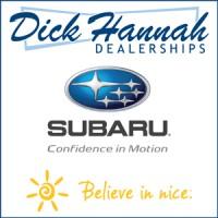 Dick Hannah Subaru >> Dick Hannah Subaru Linkedin