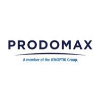 Prodomax Automation Ltd  | LinkedIn