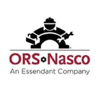 Image result for ors nasco inc logo