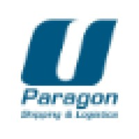 Paragon Shipping & Logistics W L L | LinkedIn