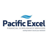 pacific excel insurance services linkedin
