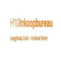 Logo van H10 Inkoopbureau