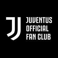 Juventus Fan Club of Atlanta