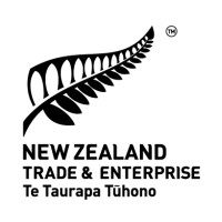 New Zealand Trade and Enterprise | LinkedIn