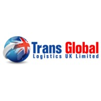 Transglobal Logistics UK LTD | LinkedIn