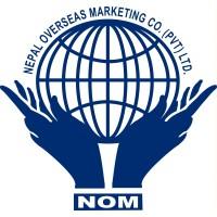 Nepal Overseas Marketing | LinkedIn